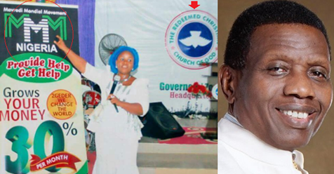 mediahoarders_com_ng-pastor-adeboye-s-rccg-church-are-now-promoting-the-mmm-program-cbn-called-a-scam-must-see-photos-01